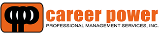 Career Power Professional Management Services, Inc.